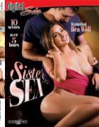 シスター セックス (2枚組)