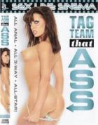 Tag Team That Ass