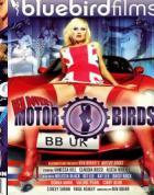 Motor Birds