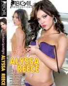 レズビアン スポットライト:Alyssa Reece