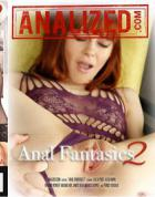 アナル ファンタジーズ Vol.2