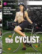 ザ サイクリスト