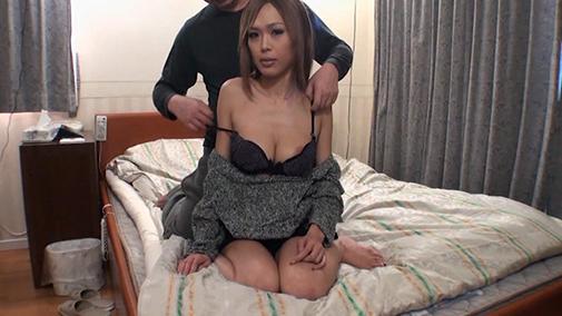 クレイビン アン アジアン 2 裏DVDサンプル画像