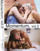 モーメンタム Vol.2