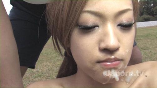 ダーティ アジア コックサッカーズ Vol.5 裏DVDサンプル画像