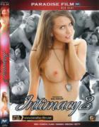 インティマシー Vol.2