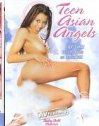Asian Angels