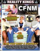 CFNM: クローズド フィーメール ヌード メール シークレット Vol.11