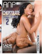 チョコレート ラブ Vol.2