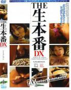 Stealth Series Vol. 11 The生本番DX
