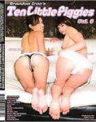 テン リトル ピギーズ Vol.6