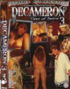 デカメロン3: テールズ オブ デザイアー