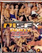 バイ セックス パーティー Vol.27