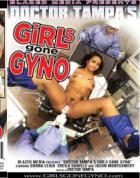 Girls Gone Gyno