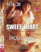 Sweet Heart Vol. 20