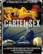 カーテル セックス (2枚組)