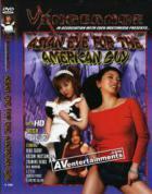 Vengeance : Asian Eye For The American Guy