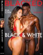 ブラック & ホワイト Vol.9