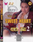 Sweet Heart Vol. 23