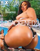 Blackened Vol.3