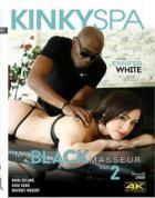 My Black Masseur Vol.2