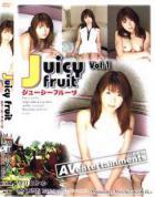 ジューシーフルーツ Vol. 1