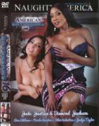アメリカン デイドリームズ Vol.16