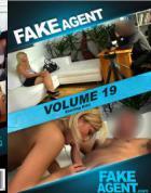 フェイク エージェント Vol.19