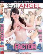 TS ファクター Vol.4