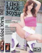 アイ ライク ブラック ボーイズ Vol.4