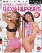 チョック-フル オブ アジアンズ Vol.8 (4時間DVD)