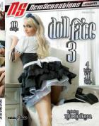 ドール フェイス Vol.3 (2枚組)