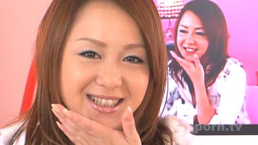 アジアン ブリス Vol.3 裏DVDサンプル画像