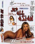 JKP All Asian