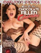 チョコレート フィールド チェリーズ
