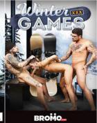 Winter XXX Games