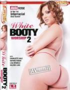 ホワイト ブーティー ワーシップ  Vol.2