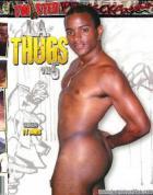 L.A. Thugs Vol.5
