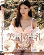CATCHEYE Vol.119 美微乳 : 愛加あみ