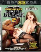 ポルノスターズ ライク イット ブラック Vol.2