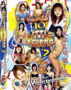 10 リトル アジアンズ Vol.7