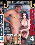 Dredd Vol.4