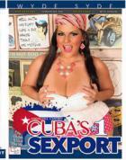 キューバズ #1 セックスポート