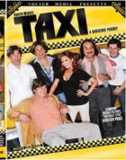 Taxi: ア ハードコアー パロディー