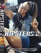 ヒップスターズ Vol.2 (2枚組)