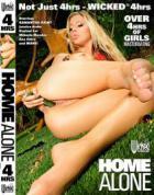 ホーム アローン (4時間 DVD)