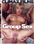 グループ セックス