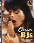 Classic Bjs