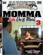 ママ ライク ダーク ミート Vol.3