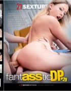 ファンタスティック DP Vol.29